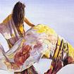 Wind Bride