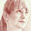 Christine Eyben